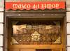 Ham Museum 01 CP5k-DSCN2192 (2005-11-04)