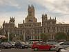 Communications Palace 01 CP5k-DSCN2103 (2005-11-03)