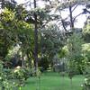 07.09.2006 09-17-40_0781