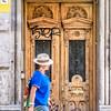 Doorway 35