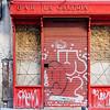 Bar La Galeria