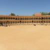 Bull Arena of Ronda