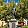 Don Juan--Sevilla's Famous Citizen
