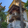 "Rosina Balcony (""Barber de Seville"")"