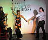 Flamenco, Granada, Mon 5 May 2014