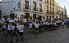 Religious procession, Cordoba, Tues 6 May 2014 1