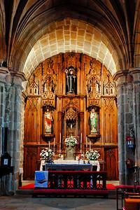 church_altar_d3s2080a