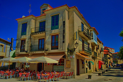 120dpi_Vigo_Spain_Restaurant_HDR_D3S2091