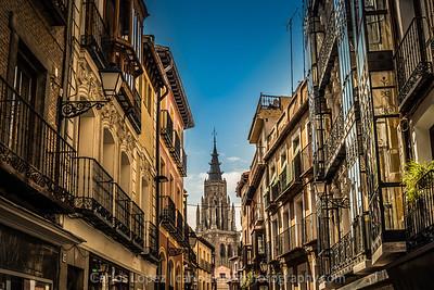 Toledo. 1