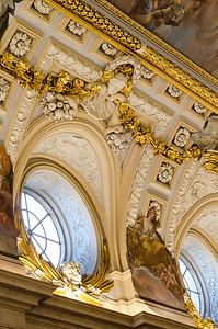 Royal Palace 14