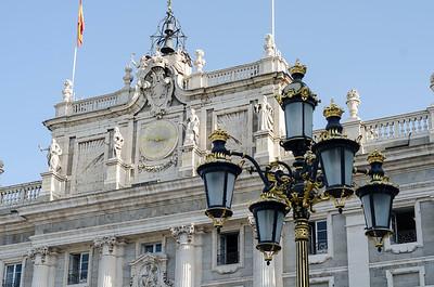 Royal Palace 5