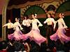 ESP-Sevilla (Flamenco Show) :