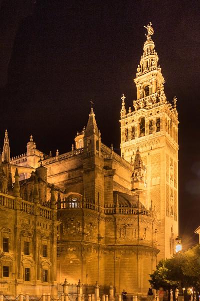 Spain-2014
