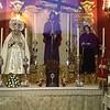 shrine from street
