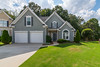 Spalding Chase Drive Peachtree Corners Home (2)