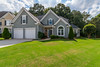 Spalding Chase Drive Peachtree Corners Home (3)