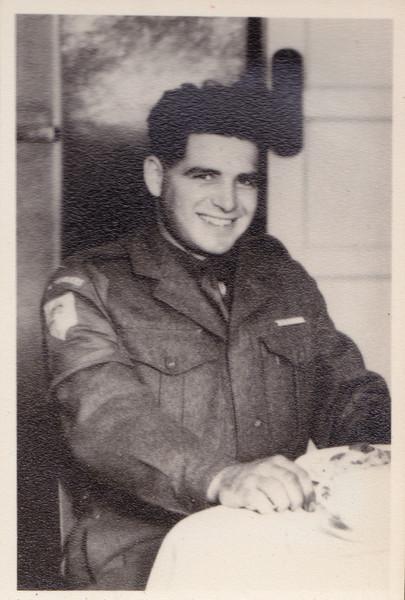 Lionel Watson Goodwin
