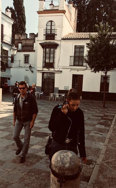 Street photo 22