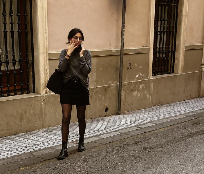 Street photo 20