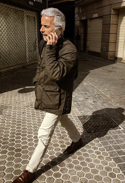 Street photo 17