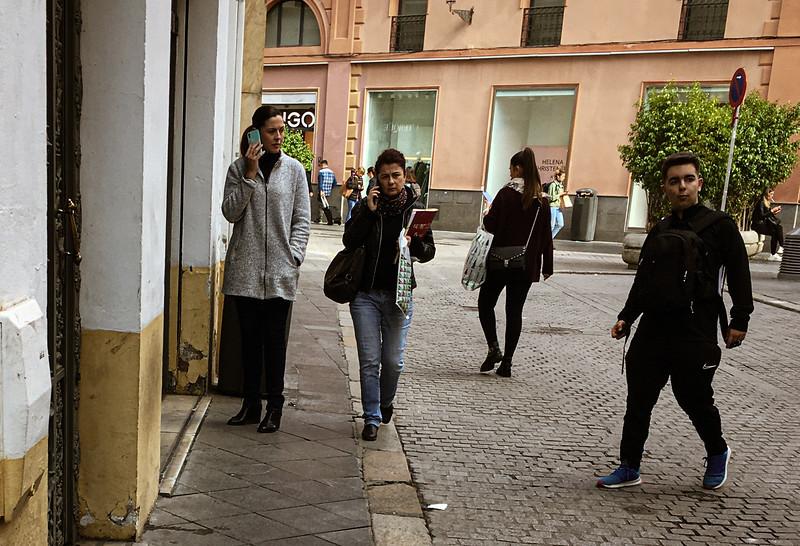 Street photo 19