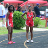 5A_Sectionals-22