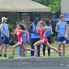 5A_Sectionals-26