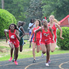 5A_Sectionals-29