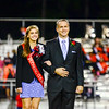 Homecoming_Game-387