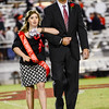Homecoming_Game-383
