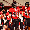 Home_vs_Citronelle-55