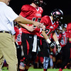 Home_vs_Citronelle-62