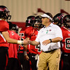 Home_vs_Citronelle-57
