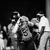 Home_vs_Citronelle-88