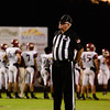 Home_vs_Citronelle-71