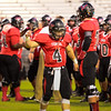 Home_vs_Citronelle-8