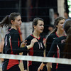 SFHS_Volleyball-962
