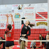 SFHS_Volleyball-968