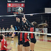 SFHS_Volleyball-934
