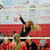 SFHS_Volleyball-997