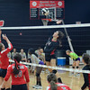 SFHS_Volleyball-957