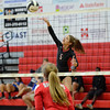 SFHS_Volleyball-1004