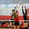 SFHS_Volleyball-1007