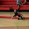 SFHS_Volleyball-941