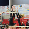 SFHS_Volleyball-993