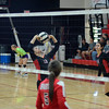SFHS_Volleyball-956