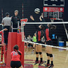 SFHS_Volleyball-937