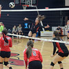 SFHS_Volleyball-930