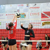 SFHS_Volleyball-969