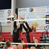 SFHS_Volleyball-994